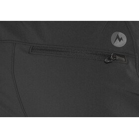 Marmot Tour Softshell Pants Men Black